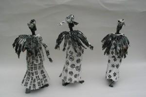 Ghana Angels