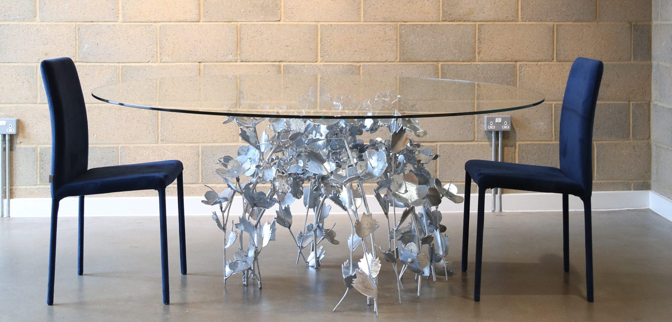 Leaf table 2