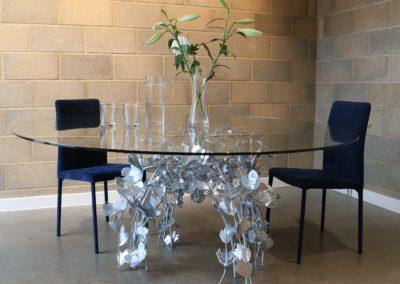 Leaf table 3